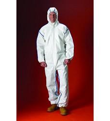 Kombinéza Cool Suit LAKELAND MicroMAX NS bílo-modrá