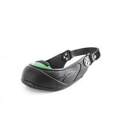 Návlek na obuv CXS VISITOR XL bezpečnostní zelený