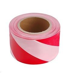 Páska výstražná 250m  x 80mm