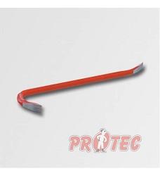 Vytahovák hřebíků 950mm