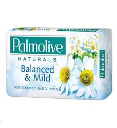 Mýdlo PALMOLIVE 90g chamomile a vitamín E
