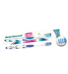 Kartáček zubní REBI-DENTAL M57