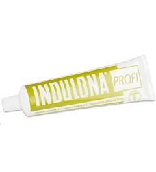 INDULONA PROFI oliva hydratační ochranný krém 100 ml
