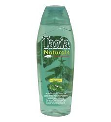 TANIA vlasový šampon 500ml/12 kopřiva 8191