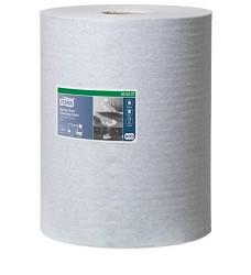 TORK 530237 Premium 530 modrá 38x32mm 1x280útržků W1/W2/W3