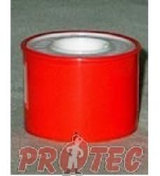 Náplast - fixační páska 2,5cm x 2,5m
