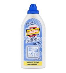 LARRIN  500ml/12 čistič na rez a vodní kámen pro spotřebiče