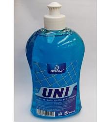 SATUR UNI 500 ml, mycí a čistící prostředek, 80100200