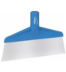 Stolní a podlahová špachtle VIKAN 29103 modrá