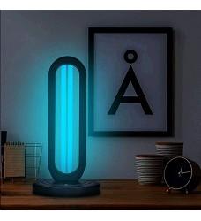Germicidní UV lampa Solight GL01