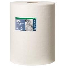 TORK 570137 Premium  Cloth 160 útržků 32x38cm, 118g/m2 W1/W2/W3