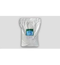 Laguna Aqua-filter 25 kg písek do filtrace