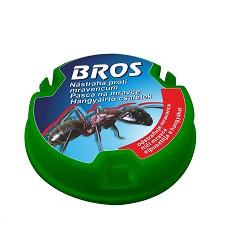 BROS nástraha na mravence 1ks