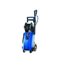 Vysokotlaký čistič Nilfisk-ALTO MC 2C-150/650 XT EU