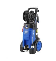Vysokotlaký čistič Nilfisk-ALTO MC 3C - 170/820/XT