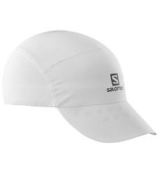Kšitlovka SALOMON XA Compact  white-white
