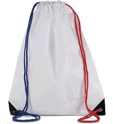 Chladící plážová taška Cooler Bag Ki0245