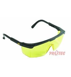 Brýle TERREY 5262 žluté Nassau
