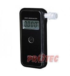 Alkohol tester AL9000 Lite