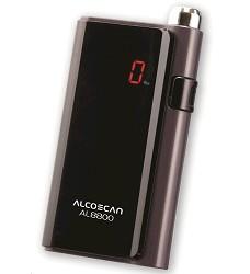 Alkohol tester AL8800