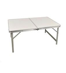Stůl skládací MINIMAX  LUXUS 90 x 60 x 70cm