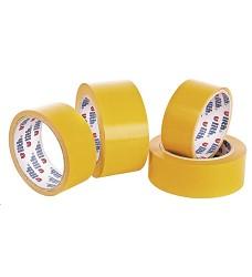 Páska oboustranná (na koberce) 5 cm / 10 m