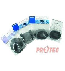 Mušlový chránič sluchu - náhradní hygienický set HY 54  k musl. chráničům H540