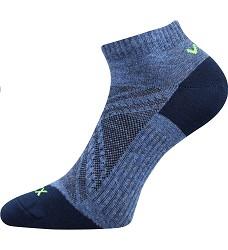 Ponožka REX