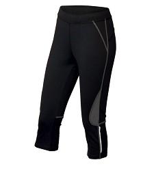 Kalhoty dámské sportovní legíny 3/4 FK-67