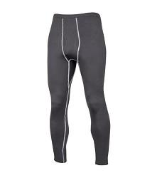 Funkční spodky TRIP H10041 dlouhé nohavice
