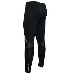 Kalhoty unisex sportovní  dlouhé FK-70