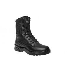 COMMODORE LIGHT 01 Z20359 poloholeňová obuv pro služební účely