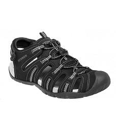 Obuv BNN PALMER Z60049 sandál černý