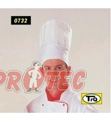 Kuchařský komín vz.732