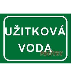 B.t.pl.Užitková voda A6