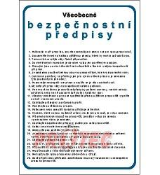 B.t.plast Předcházej úrazům - hydraulické lisy