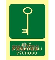 B.t.sam.fotolum.Klíč..A6