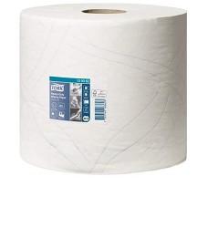 TORK 130062 Advanced 430 bílá  cena za balení 2 ks