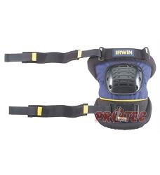 Nákoleník SWIVEL-FLEX IRWIN  JO10503832