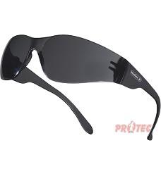 Brýle kouřové BRAVAFU SMOKE polykarbonátové