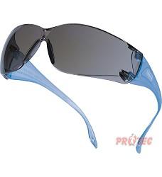 Brýle zrcadlové SABAYBLFF