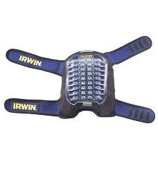 Nákoleník I GEL- IRWIN,tlumí nárazy  JO10503830