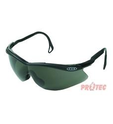 Brýle QX 1000 524011 ,šedý zorník