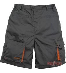 Kalhoty krátké pánské MACH 2