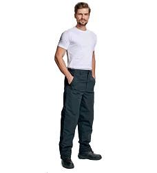 Kalhoty RODD zateplené, paropropustná membrána, nepromokavé