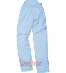 Kalhoty dámské,100% Ba,SOPHIA, 180g/m2