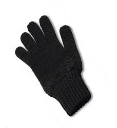 Rukavice HOŘICE volnočasové rukavice 100% akryl velikost pánská UNI