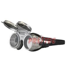Svářecí brýle SB-1