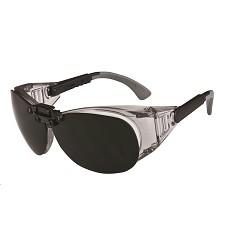 Brýle R1000 svářecí