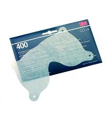 Ochranná plena 3M 400 k ochrané filtrů